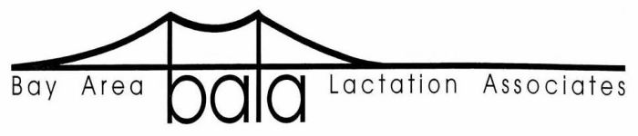 Bay Area Lactation Associates (BALA)